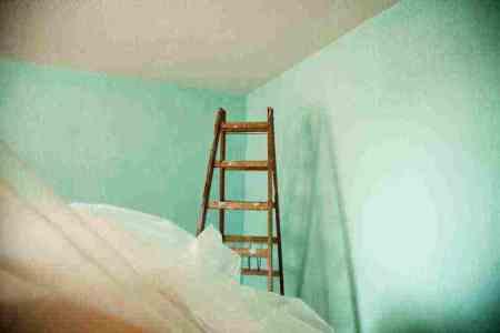 Renovierungsklauseln im Immobilienblog