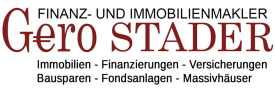 Maklernetzwerk Berlin