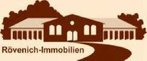 Immobilienmakler in Berlin